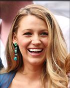 Celebrity Photo: Blake Lively 2400x3000   1,101 kb Viewed 10 times @BestEyeCandy.com Added 20 days ago