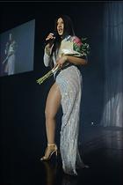 Celebrity Photo: Toni Braxton 1200x1800   199 kb Viewed 19 times @BestEyeCandy.com Added 108 days ago