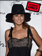 Celebrity Photo: Emmanuelle Chriqui 2256x3024   1.4 mb Viewed 0 times @BestEyeCandy.com Added 5 days ago