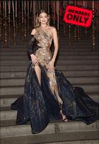 Celebrity Photo: Gigi Hadid 3173x4600   3.2 mb Viewed 1 time @BestEyeCandy.com Added 37 days ago