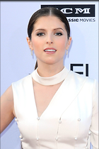 Celebrity Photo: Anna Kendrick 1200x1800   145 kb Viewed 57 times @BestEyeCandy.com Added 42 days ago