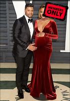 Celebrity Photo: Ciara 2400x3461   1.5 mb Viewed 2 times @BestEyeCandy.com Added 108 days ago