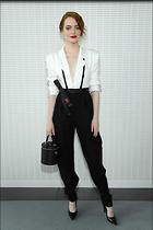 Celebrity Photo: Emma Stone 683x1024   63 kb Viewed 32 times @BestEyeCandy.com Added 45 days ago