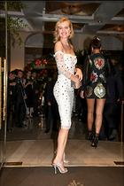 Celebrity Photo: Eva Herzigova 1200x1800   242 kb Viewed 38 times @BestEyeCandy.com Added 115 days ago