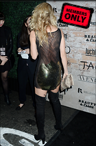 Celebrity Photo: AnnaLynne McCord 2400x3657   1.5 mb Viewed 2 times @BestEyeCandy.com Added 353 days ago