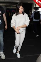 Celebrity Photo: Jenna Dewan-Tatum 1470x2205   154 kb Viewed 5 times @BestEyeCandy.com Added 8 days ago