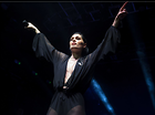 Celebrity Photo: Jessie J 1200x894   59 kb Viewed 29 times @BestEyeCandy.com Added 101 days ago