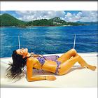 Celebrity Photo: Angie Harmon 1080x1080   176 kb Viewed 770 times @BestEyeCandy.com Added 37 days ago