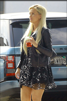 Celebrity Photo: Holly Madison 1200x1800   257 kb Viewed 44 times @BestEyeCandy.com Added 75 days ago