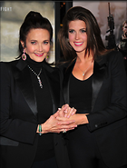 Celebrity Photo: Lynda Carter 1200x1589   198 kb Viewed 40 times @BestEyeCandy.com Added 33 days ago