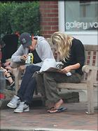 Celebrity Photo: Nicky Hilton 1200x1600   204 kb Viewed 40 times @BestEyeCandy.com Added 69 days ago