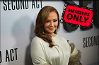 Celebrity Photo: Leah Remini 3400x2260   1.9 mb Viewed 2 times @BestEyeCandy.com Added 141 days ago