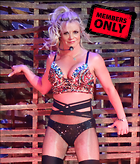 Celebrity Photo: Britney Spears 3017x3543   1.8 mb Viewed 1 time @BestEyeCandy.com Added 34 hours ago