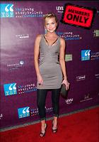Celebrity Photo: Arielle Kebbel 2100x3000   1.4 mb Viewed 4 times @BestEyeCandy.com Added 139 days ago