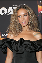 Celebrity Photo: Leona Lewis 1200x1800   282 kb Viewed 12 times @BestEyeCandy.com Added 86 days ago