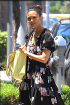Celebrity Photo: Thandie Newton 1200x1800   303 kb Viewed 20 times @BestEyeCandy.com Added 36 days ago