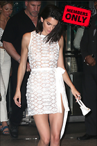 Celebrity Photo: Kendall Jenner 2333x3500   2.0 mb Viewed 1 time @BestEyeCandy.com Added 15 hours ago
