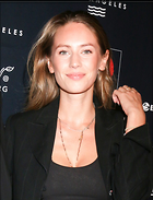 Celebrity Photo: Dylan Penn 1200x1565   181 kb Viewed 40 times @BestEyeCandy.com Added 153 days ago