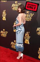 Celebrity Photo: Mary Elizabeth Winstead 2341x3600   2.4 mb Viewed 2 times @BestEyeCandy.com Added 260 days ago