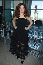 Celebrity Photo: Debra Messing 1200x1800   291 kb Viewed 39 times @BestEyeCandy.com Added 41 days ago