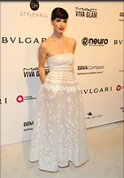 Celebrity Photo: Paz Vega 1200x1721   182 kb Viewed 50 times @BestEyeCandy.com Added 134 days ago