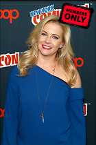 Celebrity Photo: Melissa Joan Hart 2000x3000   1.4 mb Viewed 0 times @BestEyeCandy.com Added 186 days ago