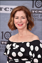 Celebrity Photo: Dana Delany 1597x2400   655 kb Viewed 14 times @BestEyeCandy.com Added 52 days ago