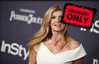 Celebrity Photo: Connie Britton 5719x3722   1.7 mb Viewed 0 times @BestEyeCandy.com Added 8 days ago