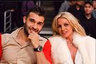 Celebrity Photo: Britney Spears 1200x800   114 kb Viewed 15 times @BestEyeCandy.com Added 14 days ago