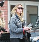 Celebrity Photo: Amber Heard 1200x1287   173 kb Viewed 13 times @BestEyeCandy.com Added 36 days ago