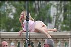 Celebrity Photo: Amanda Seyfried 1920x1280   263 kb Viewed 29 times @BestEyeCandy.com Added 58 days ago