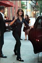 Celebrity Photo: Carla Bruni 1200x1811   242 kb Viewed 25 times @BestEyeCandy.com Added 60 days ago
