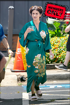 Celebrity Photo: Catherine Zeta Jones 2132x3198   3.4 mb Viewed 0 times @BestEyeCandy.com Added 34 days ago
