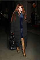 Celebrity Photo: Nicola Roberts 1200x1800   159 kb Viewed 33 times @BestEyeCandy.com Added 122 days ago