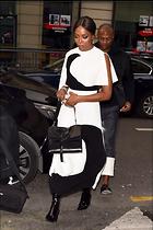 Celebrity Photo: Naomi Campbell 1200x1803   225 kb Viewed 8 times @BestEyeCandy.com Added 76 days ago