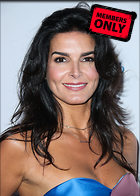 Celebrity Photo: Angie Harmon 3648x5107   2.1 mb Viewed 4 times @BestEyeCandy.com Added 336 days ago
