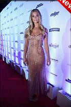 Celebrity Photo: Nina Agdal 800x1203   112 kb Viewed 28 times @BestEyeCandy.com Added 5 days ago