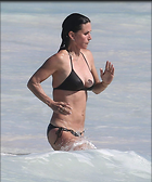 Celebrity Photo: Courteney Cox 1200x1437   136 kb Viewed 77 times @BestEyeCandy.com Added 345 days ago