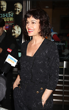 Celebrity Photo: Carla Gugino 1200x1921   241 kb Viewed 20 times @BestEyeCandy.com Added 66 days ago