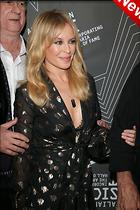 Celebrity Photo: Kylie Minogue 2919x4378   1,040 kb Viewed 16 times @BestEyeCandy.com Added 5 days ago