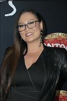 Celebrity Photo: Tia Carrere 1600x2386   688 kb Viewed 27 times @BestEyeCandy.com Added 46 days ago