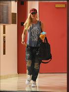 Celebrity Photo: Gwen Stefani 1200x1591   196 kb Viewed 13 times @BestEyeCandy.com Added 51 days ago