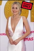 Celebrity Photo: Margot Robbie 3297x4945   1.8 mb Viewed 3 times @BestEyeCandy.com Added 23 hours ago