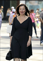 Celebrity Photo: Fran Drescher 1200x1697   145 kb Viewed 45 times @BestEyeCandy.com Added 209 days ago