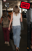 Celebrity Photo: LeAnn Rimes 2260x3500   2.8 mb Viewed 1 time @BestEyeCandy.com Added 78 days ago