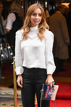 Celebrity Photo: Louise Redknapp 2568x3852   781 kb Viewed 64 times @BestEyeCandy.com Added 40 days ago