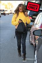 Celebrity Photo: Tyra Banks 1496x2245   1.5 mb Viewed 0 times @BestEyeCandy.com Added 3 days ago