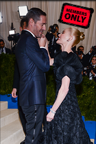 Celebrity Photo: Kate Bosworth 2661x4000   3.4 mb Viewed 1 time @BestEyeCandy.com Added 47 days ago
