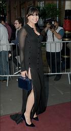 Celebrity Photo: Daisy Lowe 1200x2206   306 kb Viewed 10 times @BestEyeCandy.com Added 14 days ago
