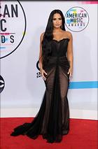 Celebrity Photo: Demi Lovato 1470x2236   177 kb Viewed 35 times @BestEyeCandy.com Added 18 days ago